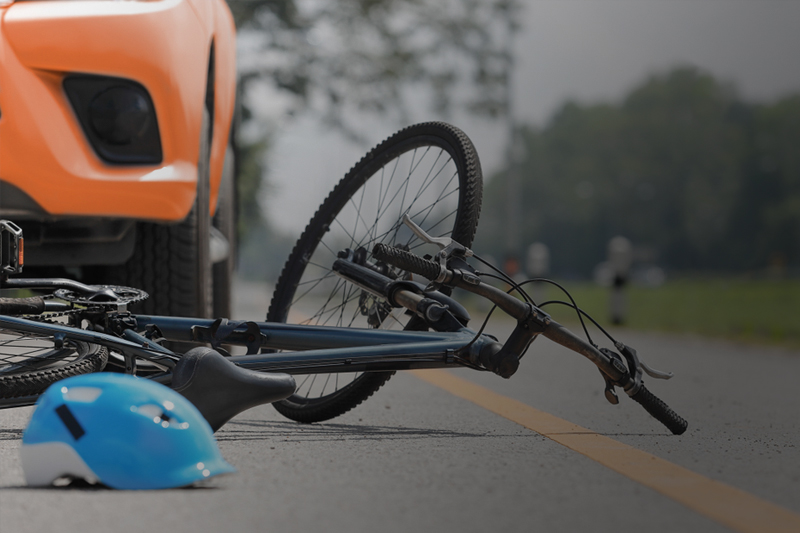 PERSONAL INJURY / ROAD ACCIDENT FUND